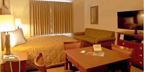 фото The Landmark Inn 677716739