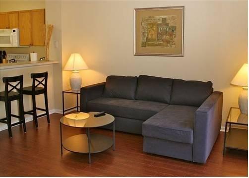 фото HomeToo Vacation Rentals - Kissimmee 677716971