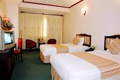 фото Ha Thanh Hotel 677727362