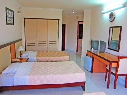 фото Vung Tau P&T Hotel 677727390