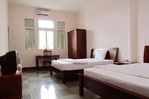 фото Nha Viet Hotel 677736769