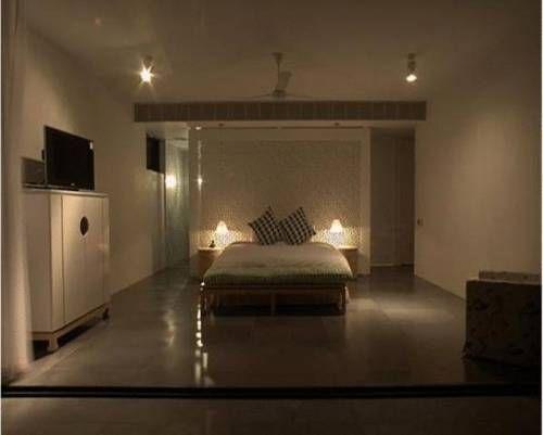 фото Sanctuary Ho Tram Resort Community 677756039