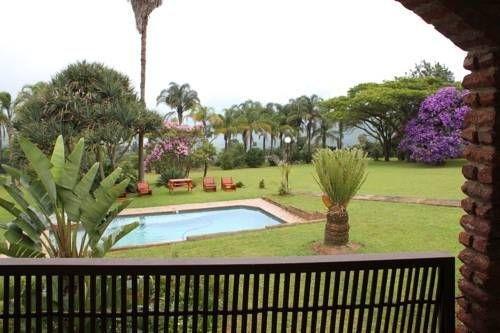 фото Mashutti Country Lodge 677759583