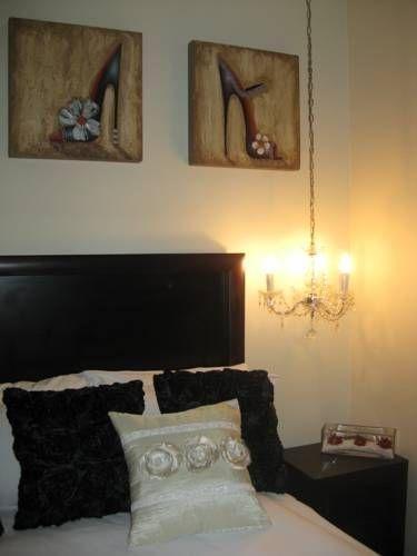 фото La Barune Guest House 677759636