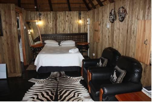 фото Letaba River Lodge 677759672