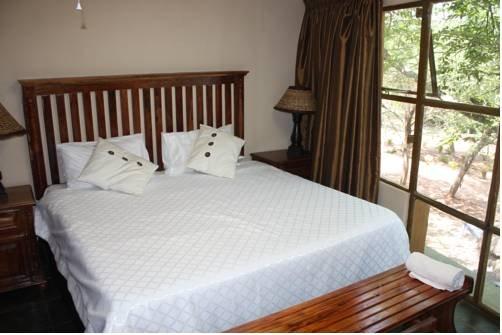 фото Letaba River Lodge 677759677