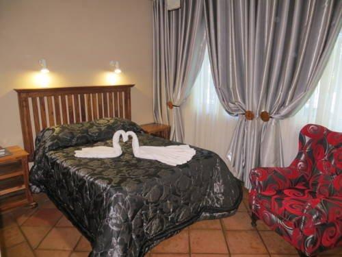 фото Ivory Tusk Lodge 677759682