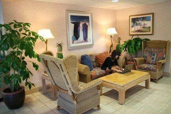 фото Hampton Inn & Suites Destin 680363335