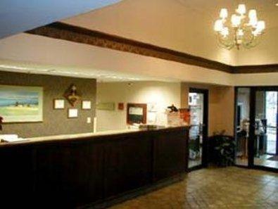 фото Comfort Inn 682187911