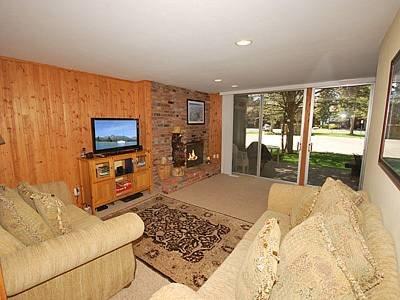 фото Tahoe Keys Resort 682487242