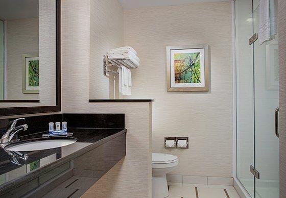 фото Fairfield Inn & Suites by Marriott Wentzville 682919042