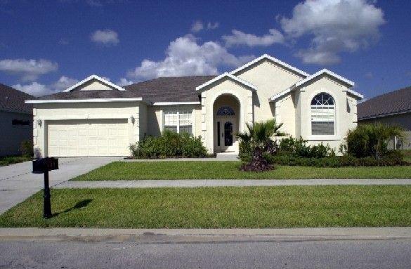 фото Ipg Florida Vacation Homes Indian Creek 682942097