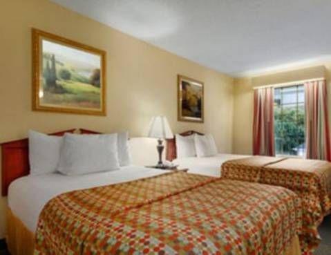 фото Baymont Inn and Suites - Dublin 685640909