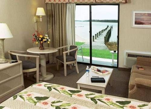 фото Bay Resort Motel 685887487