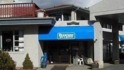 фото Rodeway Inn & Suites 685904936