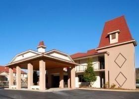 фото Econo Lodge 685905155