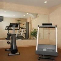 фото Quality Inn Central 685905260