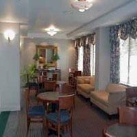 фото Quality Inn Lafayette 685905879
