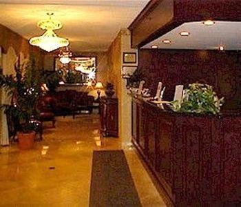 фото Comfort Inn Oceanside 685907136