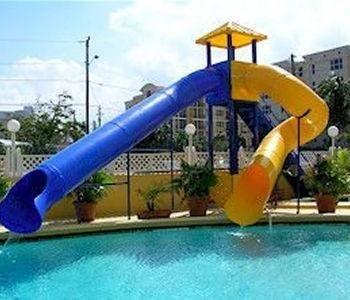 фото Comfort Inn Oceanside 685907139