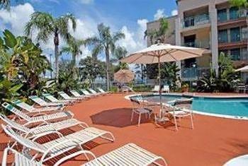 фото Quality Suites Deerfield Beach 685907143