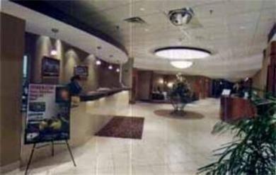 фото Quality Hotel & Suites Niagara Falls 685908633