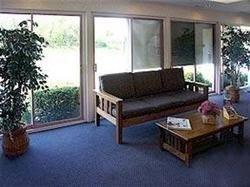 фото Econo Lodge South Buffalo 685908652