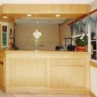 фото Comfort Inn Near Santa Monica Pier 685908808