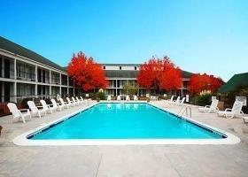 фото Quality Inn & Suites 685909199