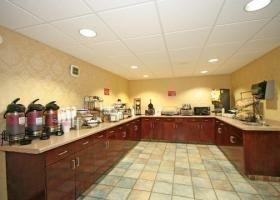 фото Comfort Inn Richburg, SC 685910455
