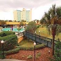 фото Quality Inn Universal Area - Orlando 685912034