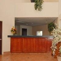 фото Comfort Inn Fresno 685912594