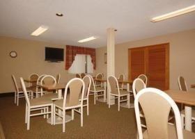 фото Comfort Inn Grand Junction 685913259