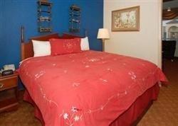 фото Quality Inn & Suites 685914695