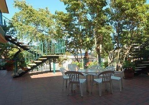 фото Quality Inn Santa Cruz 685915736