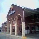 фото Comfort Inn West 685916189