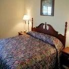 фото Comfort Inn West 685916190