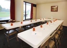 фото Quality Inn Dyersburg, TN 685916236
