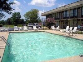 фото Quality Inn Dyersburg, TN 685916237