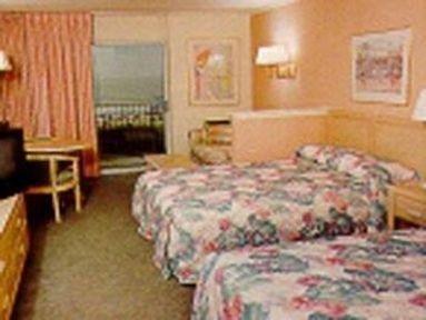 фото Econo Lodge Oceanfront 685916653