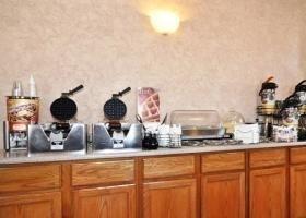 фото Quality Inn & Suites 685917151