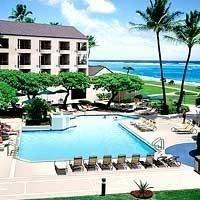 фото Resort Quest Kauai Beach At Makaiwa 685920768