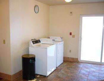 фото Best Western Plus Salinas Valley Inn & Suites 685926072
