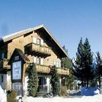 фото Mammoth Creek Inn 685927739