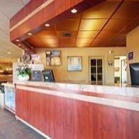 фото Best Western Innsuites Hotel & Suites 685932876