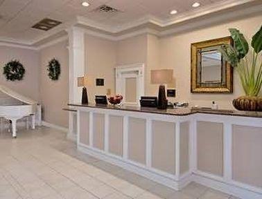 фото Motel 6 Brunswick, GA 685942484