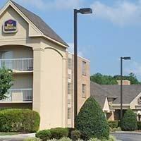 фото Best Western North Hotel 685943221