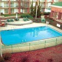 фото Best Western North Hotel 685943223
