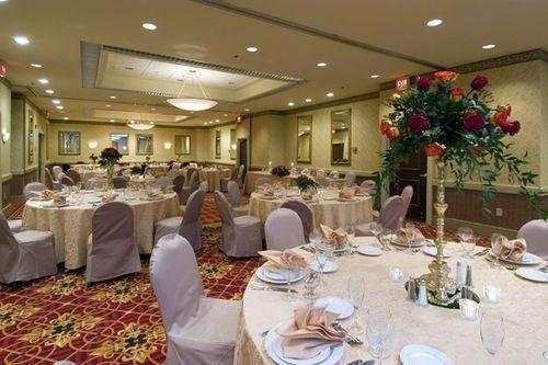 фото Radisson Hotel Largo-Washington DC 685944118