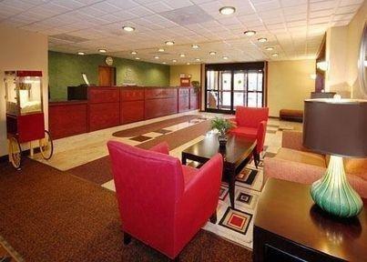фото Americas Best Value Inn-Garland/Dallas 685944640